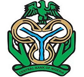 Group urges EFCC to investigate CBN's $7bn loan to bankers