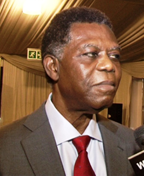 CSNAC lauds EFCC over ‎filing of charges against Ibru