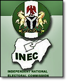 Coalition petitions INEC over misrepresentation by its counsels