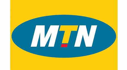 CSNAC petitions EFCC over non-remittance of tax by MTN