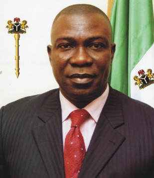 CSNAC demands ICPC investigation of Senator Ile Ekweremadu