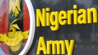 Nigerian-Army-320x180