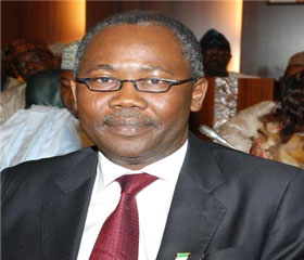 $1.6b judgement and Mr. Adoke SAN