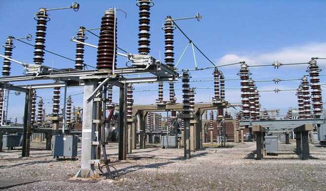 Group asks EFCC to investigate Manitoba Hydro for alleged corrupt practices