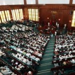 Demand For Investigation Of Allegations Corruption, Fraud and Budget Misapplication Against Members Of National Assembly