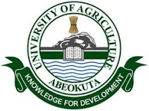 DEMAND FOR THE PROTECTION OF WHISTLEBLOWERS VICTIMIZED BY FEDERAL UNIVERSITY OF AGRICULTURE, ABEOKUTA