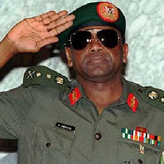 General-Sani-Abacha-Late-Nigerian-head-of-state